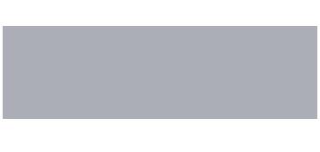 Kolmeks logo
